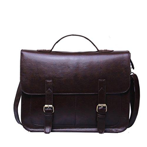 bolso maletín de trabajo Ecosusi para mujer