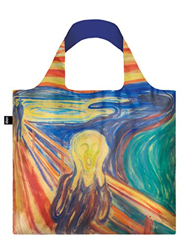 Bolsa de compras para llevar los cuadernos de los maestros cargados